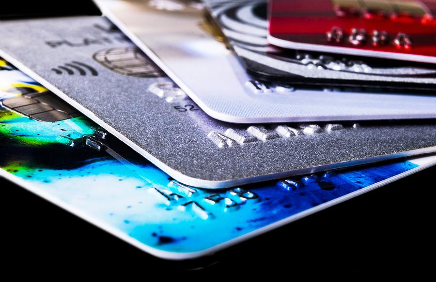Debit Card - DeluxCards.com
